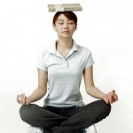 Meditation taught at business schools