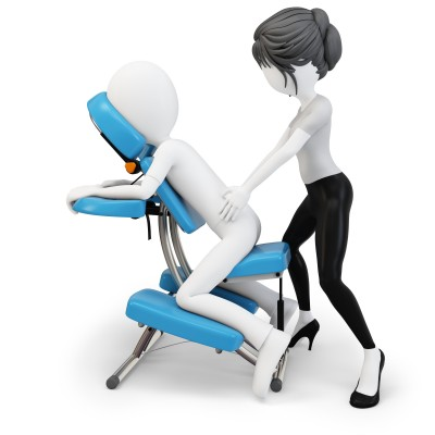 chair massage. Here Are 6 Questions To Ask A Prospective Massage Company Before You Hire Them. Chair