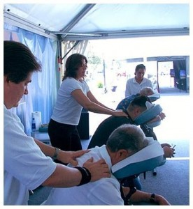 chair-massage-events-rosebowl2