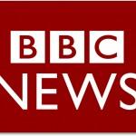 Managing Stress-BBC Video
