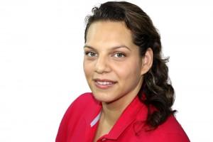 Evelyn-Hermosillo-Exhale-Elite-Massage-Therapist