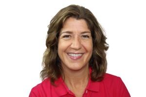 Kathy-Guditis-Exhale-Elite-Massage-Therapist