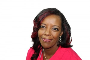 Marcia-Barnes-Exhale-Elite-Massage-Therapist