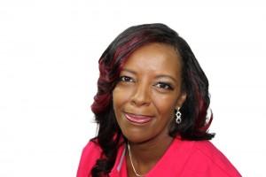 Marcia-Barnes-Exhale-Elite-Massage-Therapist