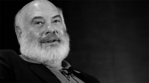 andrew_weil_bw_617_347