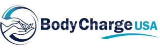 Body Charge USA Logo