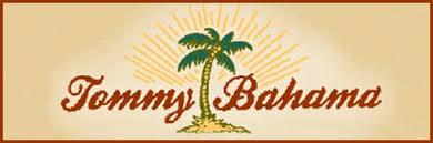 tommy bahamas